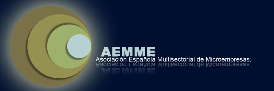 logo AEMME