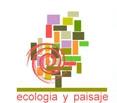 Grupo de Investigación Ecología y Paisaje