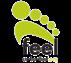 logo_Carbonfeel