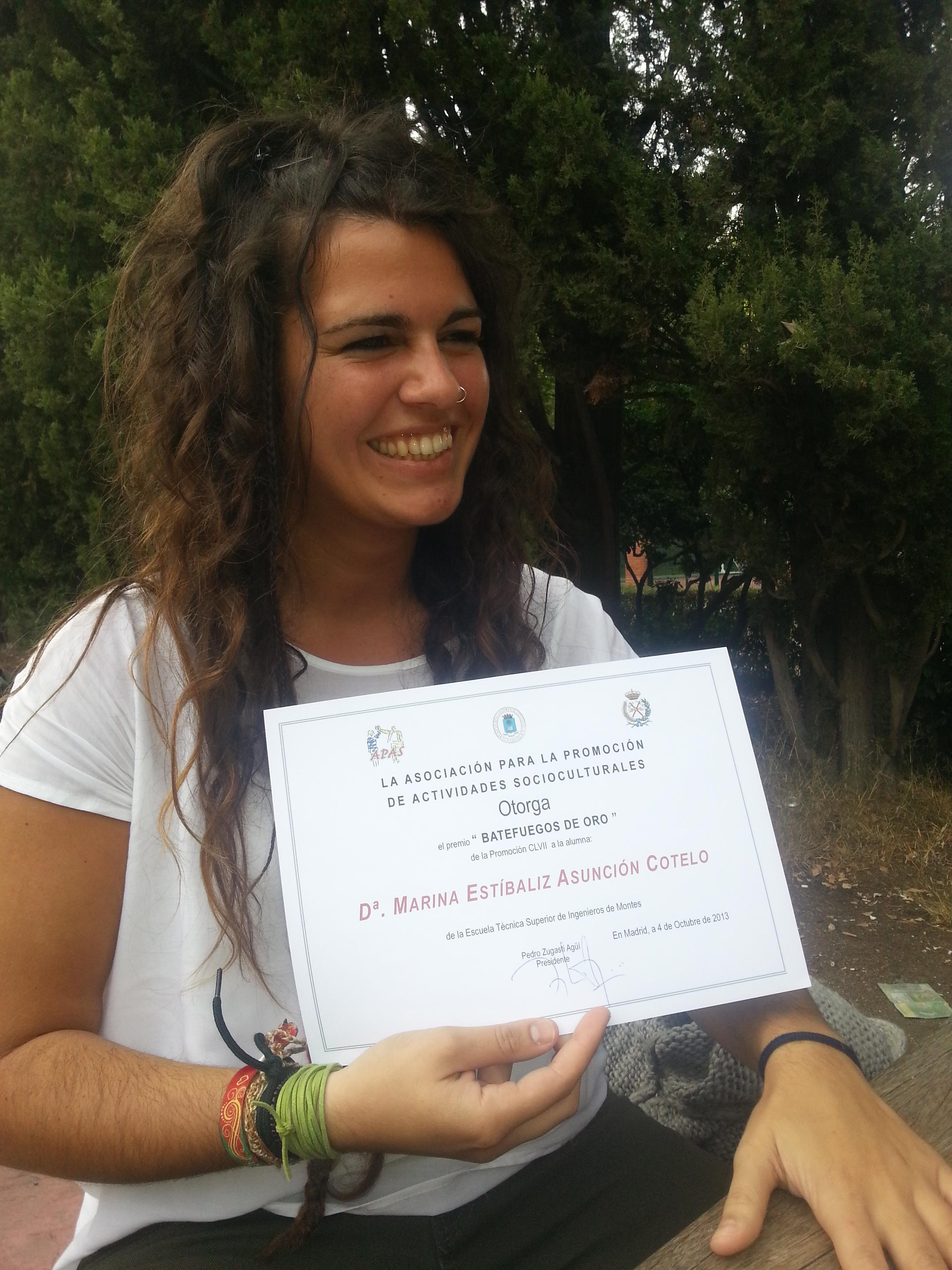 Premio_batefuego