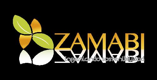Logo-Degradados-Transparente-011