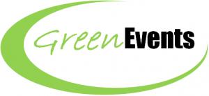 Iniciativa Green Events