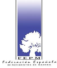 logo_fepm