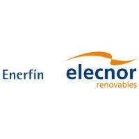 Enerfin-logo