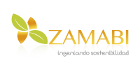 ZAMABI CONSULTORÍA